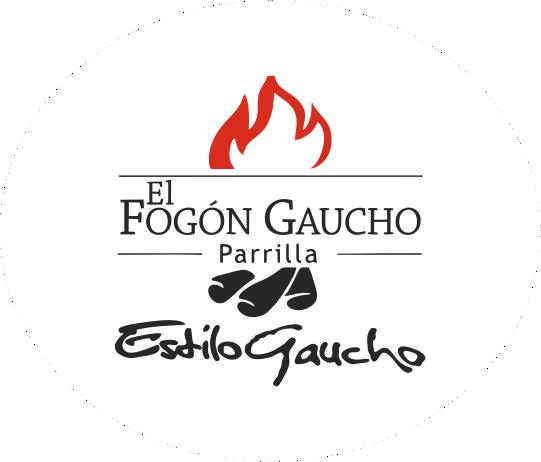 Parrilla El Fogon Gaucho